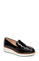Kate Spade Women's New York Priya Platform Wedge Oxford