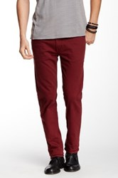Joe's Jeans The Brixton Straight And Narrow Jean Brown