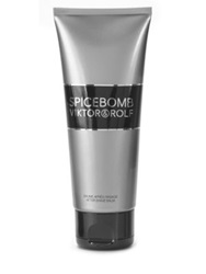 Viktor And Rolf Spicebomb After Shave Balm 3.4 Oz. No Color