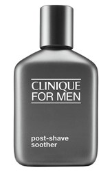Clinique For Men Post Shave Soother No Color