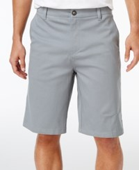 Rip Curl Men's Mystic Stretch Walkshorts Aqua