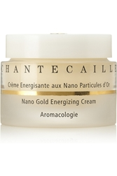 Chantecaille Nano Gold Energizing Face Cream 50Ml