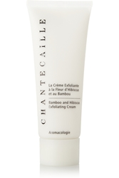 Chantecaille Hibiscus And Bamboo Exfoliating Cream 75Ml