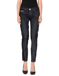 Killah Trousers Casual Trousers Women Steel Grey