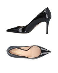 Aldo Castagna Pumps Black