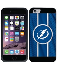 Coveroo Tampa Bay Lightning Iphone 6 Case Blue
