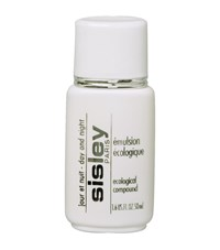 Sisley Ecological Compound 50Ml Female