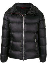 Loveless Detachable Hooded Padded Jacket 60