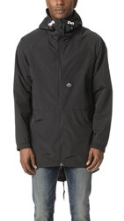 Penfield Colfax Jacket Black