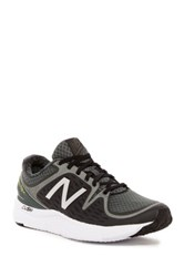 New Balance 775 Running Sneaker Wide Width Available Orange