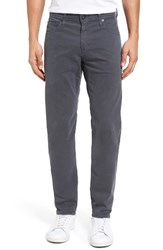 Ag Jeans Men's Tellis Modern Slim Stretch Twill Pants