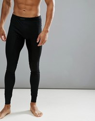 Craft Sportswear Active Extreme 2.0 Baselayer Tights In Black 1904497 9999