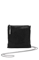 Whiting And Davis Crossbody Bag