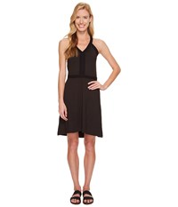 Soybu Amble Dress Black Women's Dress