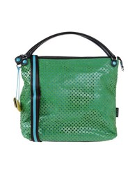 Gabs Bags Handbags Women Light Green