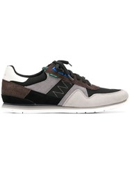 Paul Smith Ps By Vinni Sneakers Grey