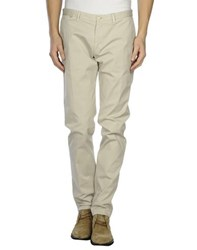 Jey Cole Man Trousers Casual Trousers Men