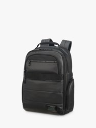 Samsonite Cityvibe 2.0 15.6 Laptop Backpack Jet Black