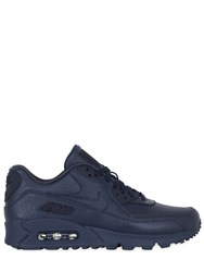 Nikelab Air Max 90 Pinnacle Sneakers