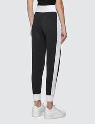 Nike W Nsw Air Pants Black