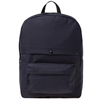 Elka Backpack Blue