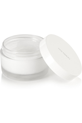 Rms Beauty Raw Coconut Cream 70G
