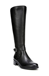Naturalizer Women's 'Wynnie' Riding Boot