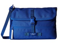 Timbuk2 Page Crossbody Intensity Cross Body Handbags Blue