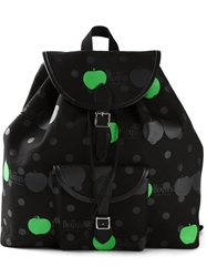 Comme Des Garcons 'The Beatles' Backpack