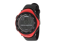 Suunto Vector Red Digital Watches