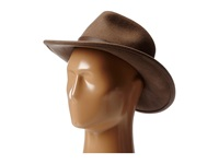 Pendleton Outback Hat Taupe Traditional Hats
