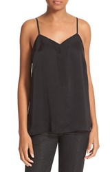 Atm Anthony Thomas Melillo Women's Camisole