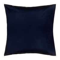 Ralph Lauren Home Langdon Solid Pillowcases Navy Set Of 2 Blue