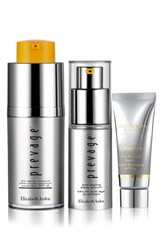 Prevage 'Anti Aging' Traveler Set