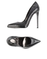 Philipp Plein Footwear Courts Women