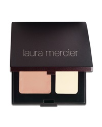 Laura Mercier Secret Camouflage Scret Camoflage 4