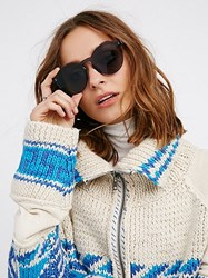 Free People Spectrum Sunnies