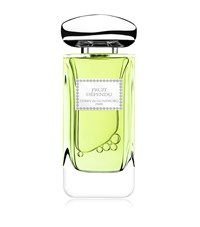 Terry De Gunzburg Fruit Defendu Edp 100Ml Female