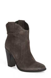 Kenneth Cole Women's New York 'Sparta' Bootie