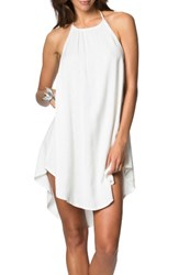 O'neill Women's Layla Cover Up Dress