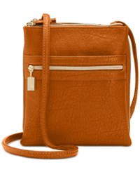 Styleandco. Style Co. Organizer Crossbody Only At Macy's Luggage