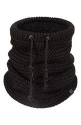 Men's Bickley Mitchell Neck Warmer