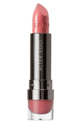 Lorac 'Alter Ego' Lipstick Girl Next Door