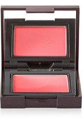 Laura Mercier Second Skin Cheek Colour Lush Nectarine