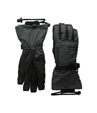 Dakine Titan Glove Carbon 1 Snowboard Gloves Blue