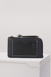 Loewe Coin And Cards Holder