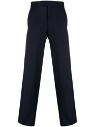 Oamc Slim Fit Tailored Trousers 60