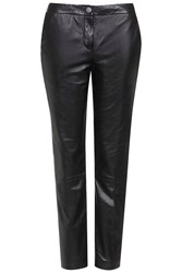 Romilly Trousers By Unique Black