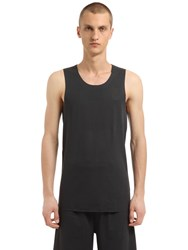Adidas Originals Day One Seamless Basketball Tank Top