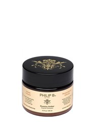 Philip B Russian Amber Imperial Shampoo Transparent